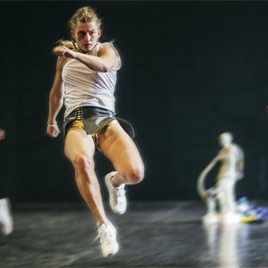 Karolina Miernik Klein